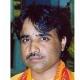Pt Sham Sunder Shastri