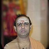 Sivasri Ketheeswaranatha Gurukkal