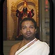 Srimân Gopâla Bhattar
