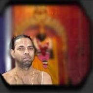 Srimân Govindarâjan Bhattar