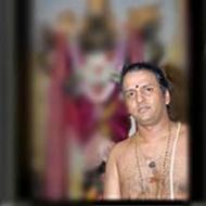 Sivasri Surendra Gurukkal