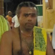 M.S. Manikandan