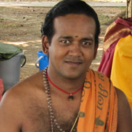 S.Vijayaskanden