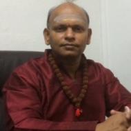 """JOTHIDA SRI"""" Siva Manivannan"""