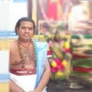 Anandan Gurukkal