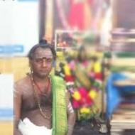 M.Sigamani Gurukkal