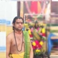 P.Nagaraj Sivam Gurukkal