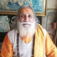 Pt. Mahesh Pathak